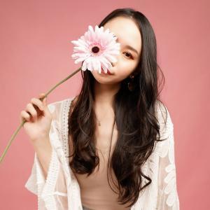 元美容師MIZUKIの海外移住ブログ
