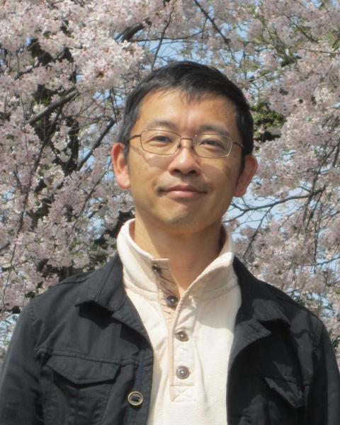 認知能力トレーナーの内田さんのプロフィール