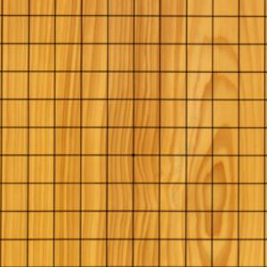 囲碁マニアの詰碁ブログ
