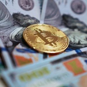 THE・仮想通貨