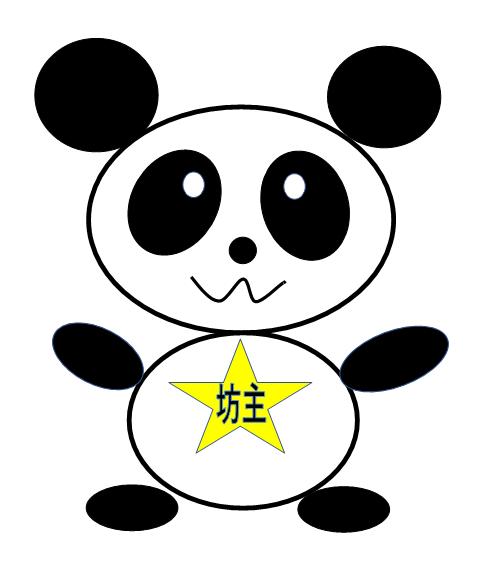 坊主パンダさんのプロフィール