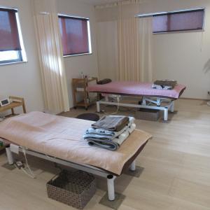 このはな鍼灸院