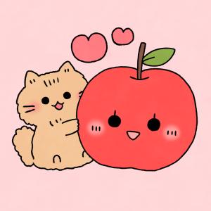 あんりんごの発達障害児のポジティブ子育て