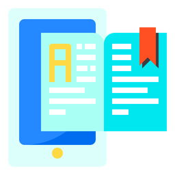 HTML&CSS辞典