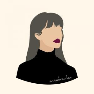素敵女子(仮)Blog