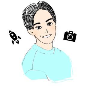 カメリblog