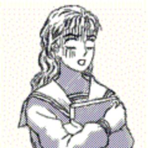 2ちゃんねる少女漫画用語辞典