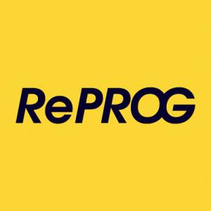 フリーランス・自営業者・個人事業主のビジネス:RePROG