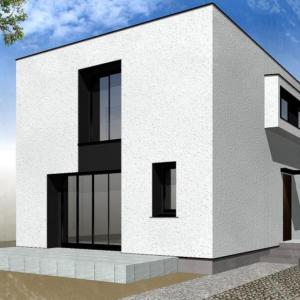 コアラ夫婦が設計事務所と23区内に注文住宅を建てる