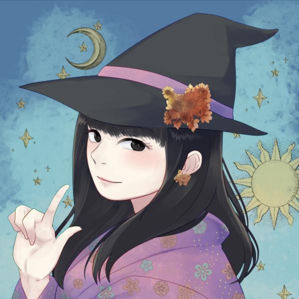 *Fujiyoさんのプロフィール