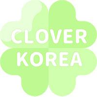 """韓国医療観光エージェンシー """"クローバー""""さんのプロフィール"""