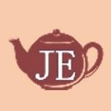 国内でできる・大人のやり直し英語を応援 JUJU-English cafe