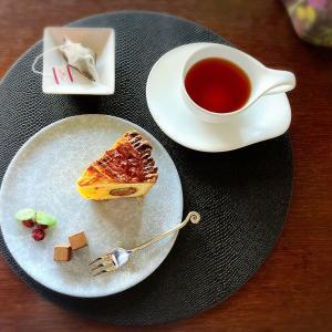 ハーブティー&紅茶の基礎知識