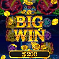 ベラジョンカジノの遊び方