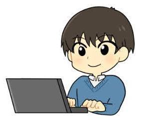 ポイ活で月1万円稼ぐためのブログ