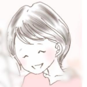 サラリーマン女子の笑顔で自分を好きになる方法