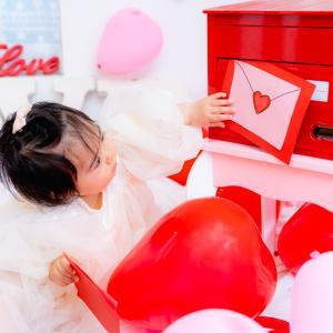 令和Babyびちゅのゆるっと日記✳︎アラサーワーママ@育休中のマイペース子育て✳︎