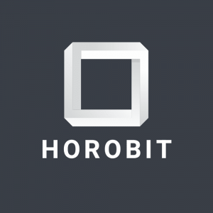 HOROBIT 〜仮想通貨〜
