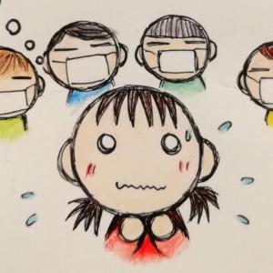 Riekoの漫画