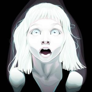 本当にあった怖い話オリジナル体験談