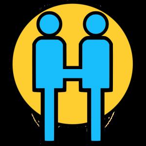 ハウハウ | 悩める若者向けノウハウまとめ