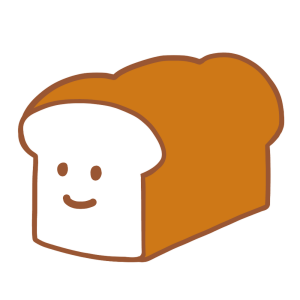 パン屋さんレベルのパンを日常的に焼くノウハウ!楽天ROOMを楽しもう!