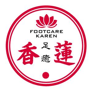 香港式フットマッサージサロン「フットケア香蓮」のブログ