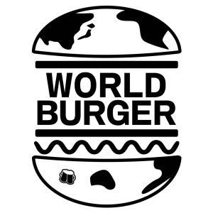 WorldBurger 世界のハンバーガー専門店