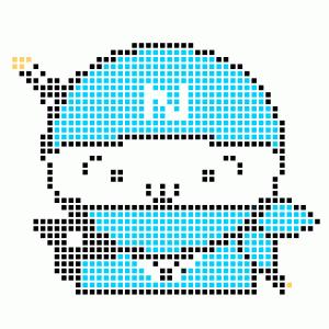 zen(´・ω・`)のIT日記