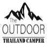 Thailand Camper - タイキャン