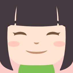 障害者支援員うみさんのブログ