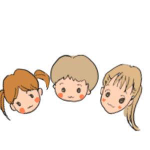 育児ブログ〜森タマさんち〜