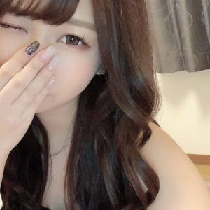 大阪 高級メンズエステ シークレットプレイス