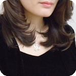 マダム・クレアヴォの占いブログ ~ 幸せになるための秘術 ~