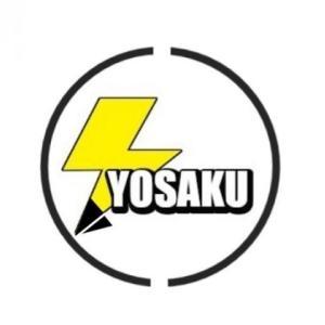 YOSAKU-遊戯王・ポケカ-ライトニング速報