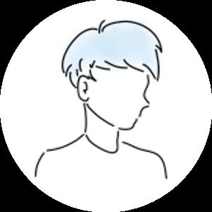 コビガジェライフブログ