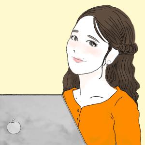 転妻yuyuの賢く貯めて使う生活♡