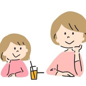 泣き虫な敏感娘と楽しむ絵本子育て