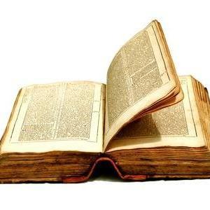『正義は国を高くし、罪は民をはずかしめる』神への贖い