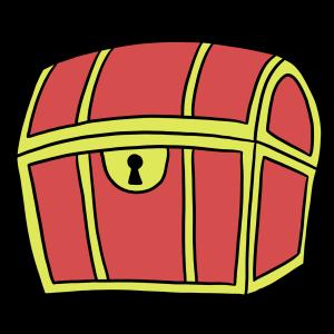 コトバのタカラバコ