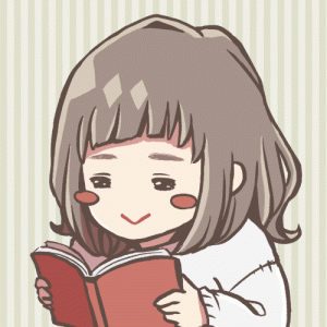 しゃおCOMIC-BLOG