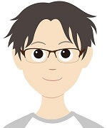 ITエンジニアのホンネ!|転職・独立ブログ