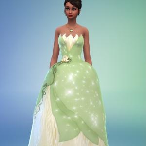 *Happy Simming* The Sims4 プレイ記録ブログ