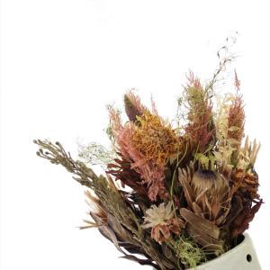 花と融合~atelierroost~