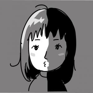 空澄のイラストブログ