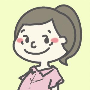 Mihisite|日本夫をこよなく愛する台湾妻のブログ