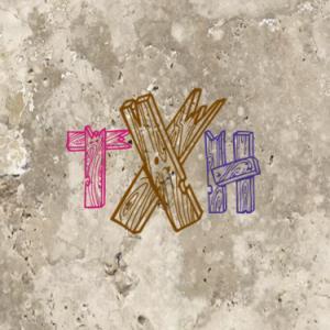T×H工房の製作備忘録|ω・)目指せ!なんか良い感じの家具(๑•̀д•́๑)キリッ