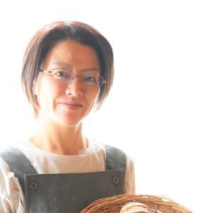 ホシノ天然酵母 パン教室 チムニーハット