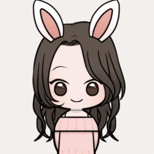 乙女ゲームLOVE日記