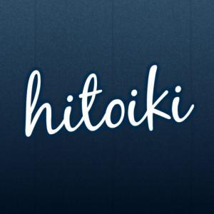 hitoiki( ひといき )|CX-8などのSUV車、ドラクエウォーク 、旅行、楽天情報を掲載